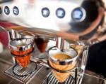 DEVIEHL Coffee Cup