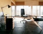 İlham Verici Ofis Tasarımları