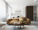 cozy-leather-sofa