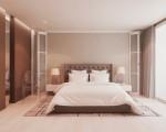 cozy-master-bedroom
