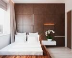 dark-stylish-wood-paneling