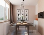gray-upholstered-dining-chairs