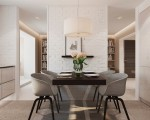 lovely-modern-dining-room