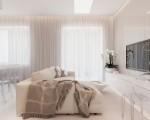 soft-living-room-design