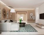 stylish-family-living-room