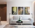 vibrant-living-room-design