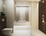 warm-bathroom-design