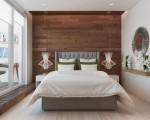 warm-bedroom-ideas
