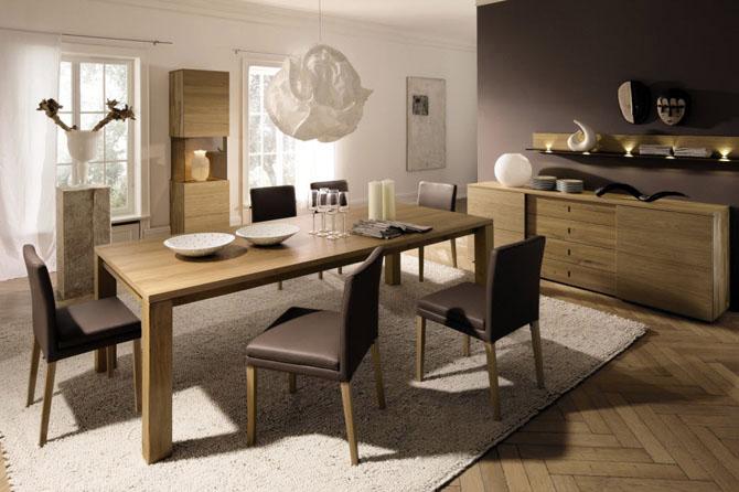 cozy-dining-room-interior