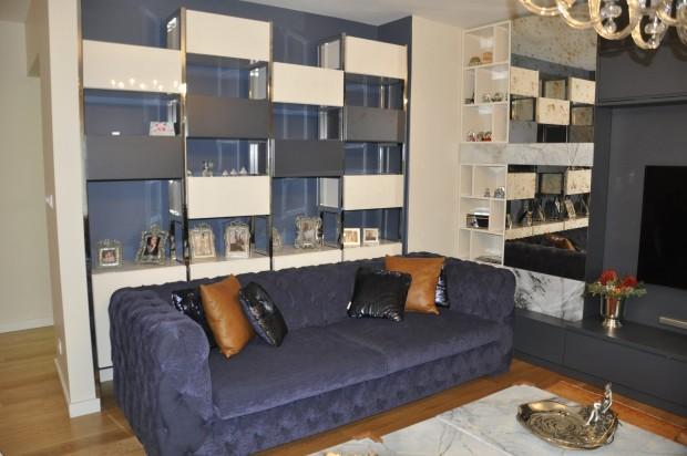 006 620x412 En Güzel Ev Dekorasyonları