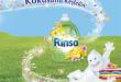 rinsko_kv_720x7-20153012074737318
