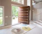 Modern Kapı Tasarımı 10