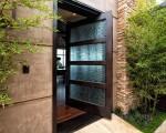 Modern Kapı Tasarımı 12