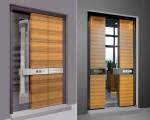 Modern Kapı Tasarımı 15