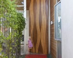 Modern Kapı Tasarımı 17