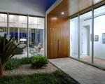 Modern Kapı Tasarımı 2