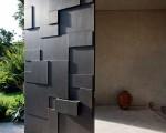 Modern Kapı Tasarımı 20