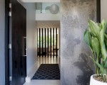 Modern Kapı Tasarımı 23
