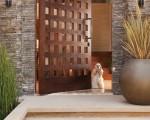 Modern Kapı Tasarımı 25