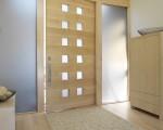 Modern Kapı Tasarımı 26