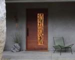 Modern Kapı Tasarımı 29