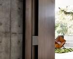 Modern Kapı Tasarımı 31