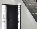 Modern Kapı Tasarımı 32