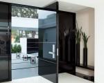 Modern Kapı Tasarımı 33