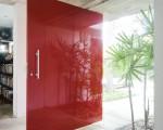 Modern Kapı Tasarımı 34