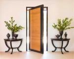 Modern Kapı Tasarımı 35