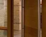Modern Kapı Tasarımı 36