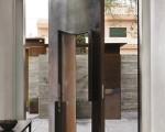 Modern Kapı Tasarımı 37