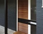 Modern Kapı Tasarımı 4