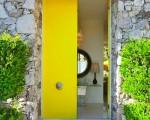 Modern Kapı Tasarımı 40