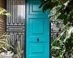Modern Kapı Tasarımı 41