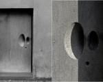 Modern Kapı Tasarımı 47