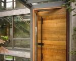 Modern Kapı Tasarımı 5