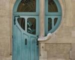 Modern Kapı Tasarımı 50