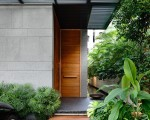 Modern Kapı Tasarımı 6