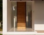 Modern Kapı Tasarımı 8