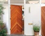 Modern Kapı Tasarımı 9