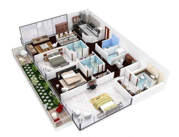 3-yatak-odali-ev-projesi-04