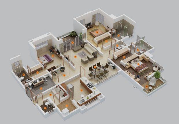 3-yatak-odali-ev-projesi-05