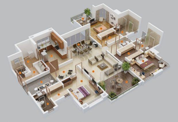 3-yatak-odali-ev-projesi-06