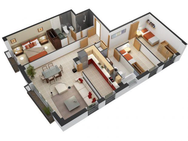 3-yatak-odali-ev-projesi-09