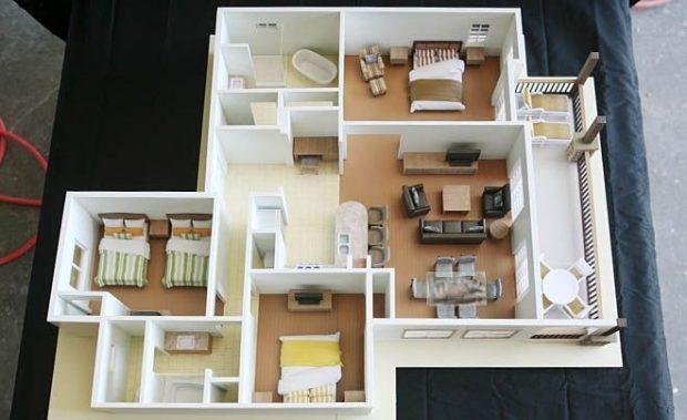 3-yatak-odali-ev-projesi-10