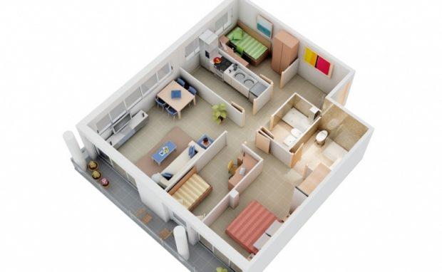 3-yatak-odali-ev-projesi-14