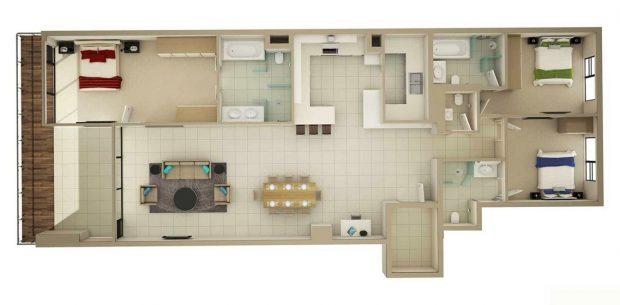 3-yatak-odali-ev-projesi-16