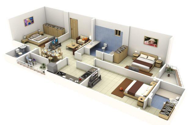 3-yatak-odali-ev-projesi-17