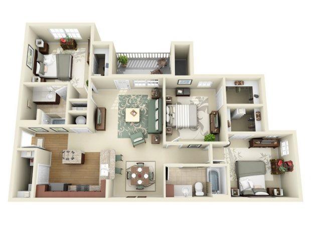 3-yatak-odali-ev-projesi-21